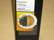 Formosa Oolong 60g