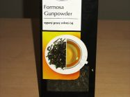 Formosa Gunpowder 70g